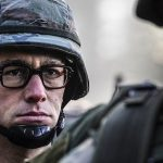 joseph gordon levitt in snowden most anticipated movies 2015