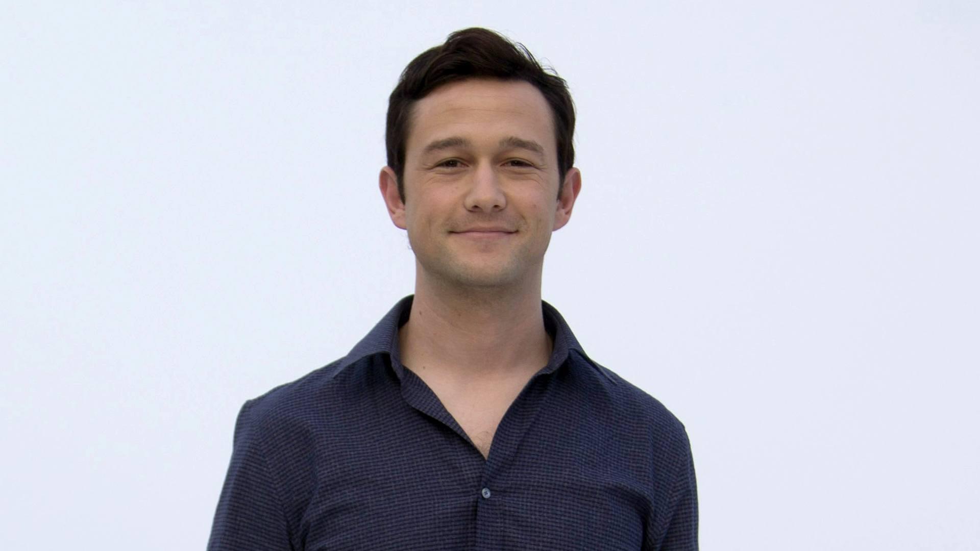 joseph gordon levitt son born 2015 gossip