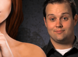 josh duggar ashley madison confession 2015 gossip