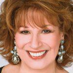 Joy Behar's Back With Her VIEW & A Lucrative Retirement Plan