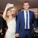 julianne hough engaged to brooks laich capitals nhl 2015 gossip