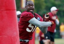 junior galette ray mcdonald take a beating nfl 2015