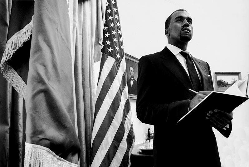 kanye west presidential bid 2020 vmas 2015 gossip