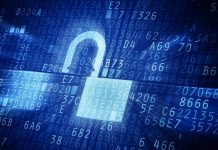 keeping wordpress site safe from hackers 2015 images