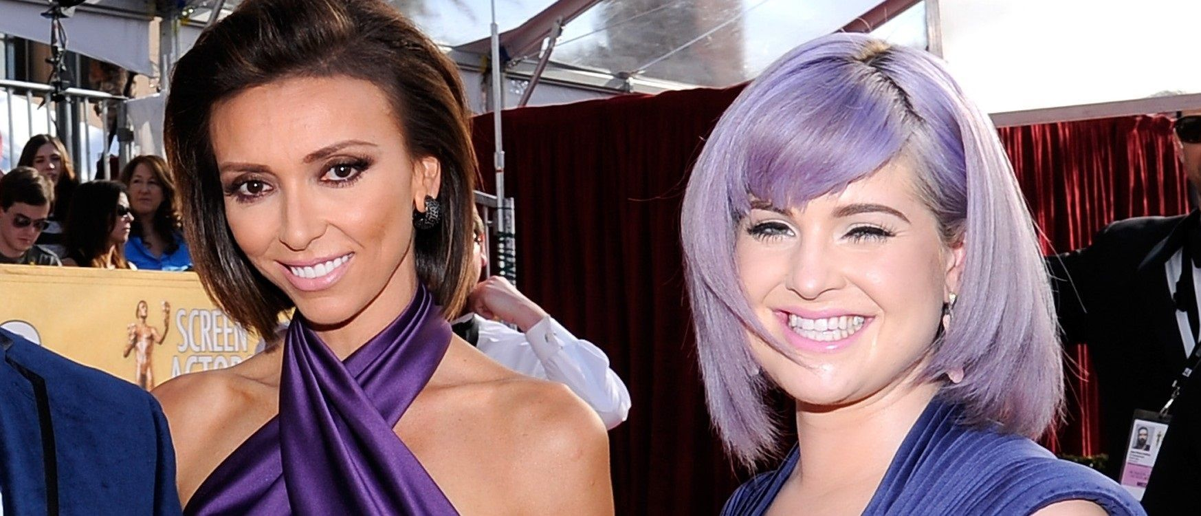kelly osbourne vs giuliana rancic 2015 gossip
