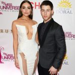 kendall jenner dating nick jonas 2015 gossip crp[
