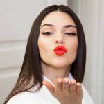 kendall jenner reality check 2015 gossip