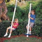Air Pogo Extreme Review: 2015 Hottest Holiday Kids Toys