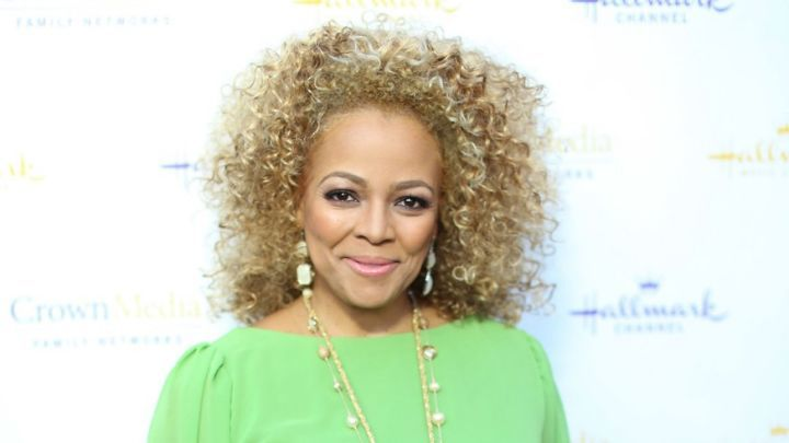 kim fields wont be on real housewives of atlanta 2015 gossip
