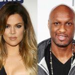 Khloe Kardashian Quiet On Lamar Odom & Jay Leno Slams Jimmy Kimmel