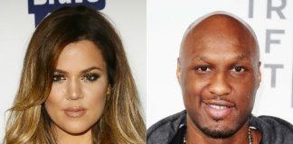 lamar odom swears no stalking of khloe kardashian 2015 gossip