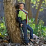 Lammily Dolls Review: 2015 Hottest Girls Toys For Xmas