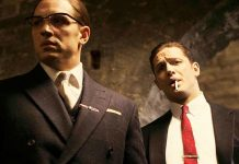 legend tom hardy most anticipated movies fall 2015