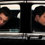 life james dean movie trailer hits 2015 images