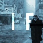 LIFE Trailer Shows Robert Pattinson Rising Way Above Twilight