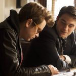 life movie still 2015 james dean robert pattinson