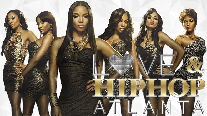 love hip hop atlanta 413 recap images poster 2015