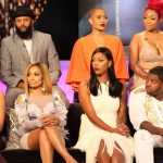 love hip hop atlanta cast reunion 2015