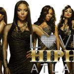 LOVE & HIP HOP ATLANTA 412: Blast from the Past Recap