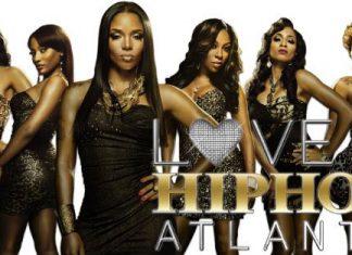 love hip hop atlanta 412 recap images 2015