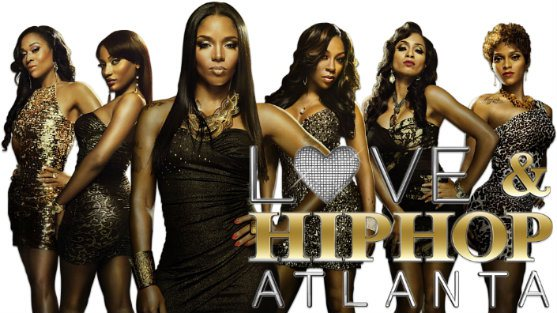 love hip hop atlanta 412 recap images 2015