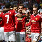 5 Things we learned from Manchester United's first two matches