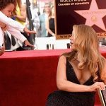mariah carey son cries for walk of fame 2015 gossip