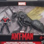 marvel ant man ant farm review 2015 hottest kids toys