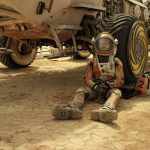 matt damon the martian most anticipated movies 2015