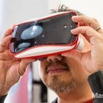 Mattel Virtual Reality View Master Review: 2015 Hottest Kids Toys