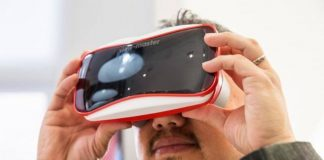mattel virtual reality view master images review 2015