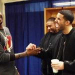 Meek Mill Loves Drake Again & Khloe Kardashian Worried About Lamar Odom