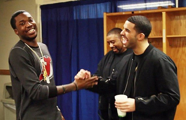 meek mill calls of drake feud 2015 gossip