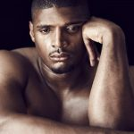 Michael Sam's NFL Window Closing