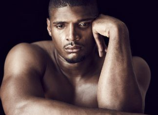 michael sam closing window on nfl teams 2015