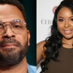 mike epps caught cheating on wife with twitter 2015 gossip