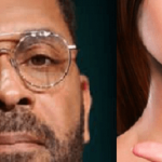 mike epps with ashley madison gossip 2015