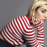 miley cyrus marie claire 2015 gossip