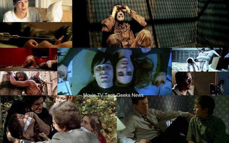most disturbing movies ever 2015 images