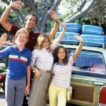 national lampoons vacation best summer movies 2015