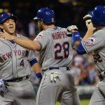 National League Week 20 Recap: Mets Continue To Impress
