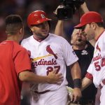 National League Week 18 Recap: Cardinals Holding Best Record In MLB