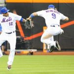 National League Week 19 Recap: Mets Still Surprising