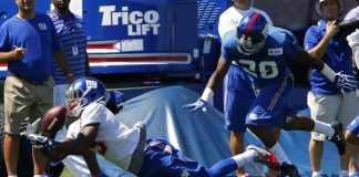 new york giants offseason nfl recap 2015 images