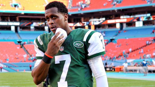 new york jets geno smith punched out of nfl games 2015