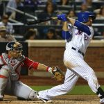 National League Week 17 Recap: Mets & Nationals Fight For Top Spot