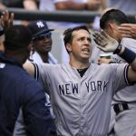 American League Week 17 Recap: Yankees Still On Top