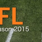nfl preseason week 1 recap images 2015