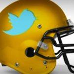 nfl tweets