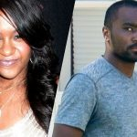 nick gordon sued by bobbi kristina brown family 2015 gossip